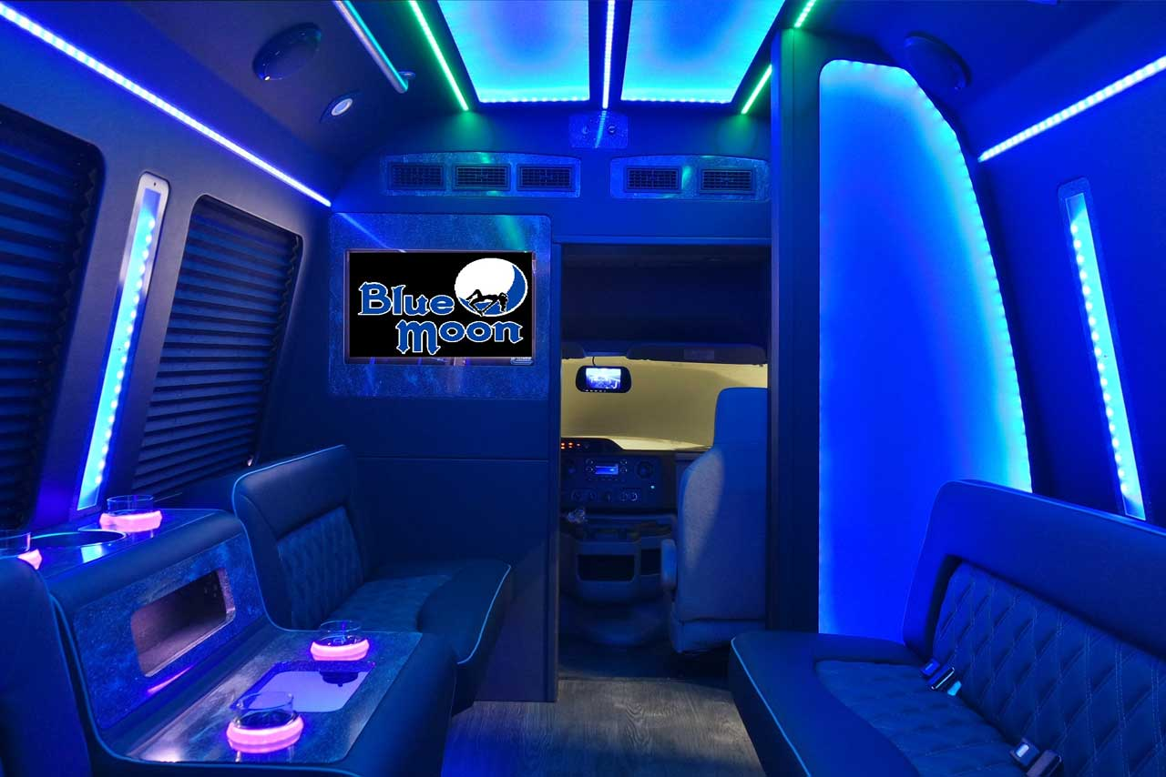 blue-moon-gentlemens-club-bus-phoenix-az-strippers